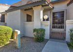 Short Sale in Mesa 85202 S LONGMORE - Property ID: 6317599433