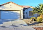 Short Sale in North Las Vegas 89084 BROADWING DR - Property ID: 6317620452