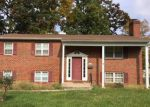 Short Sale in Catonsville 21228 SPARROW HILL CT - Property ID: 6317696663