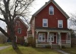 Short Sale in Pittsfield 4967 WEST ST - Property ID: 6317709358