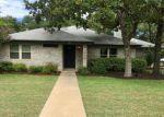 Short Sale in Cedar Park 78613 SETTLERS DR - Property ID: 6317713751