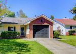 Short Sale in Goose Creek 29445 TWO HITCH RD - Property ID: 6317722504
