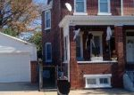 Short Sale in Trenton 08611 BARNT AVE - Property ID: 6317758866