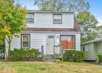 Short Sale in Shirley 11967 MASTIC BLVD W - Property ID: 6317782505