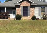 Short Sale in Ponchatoula 70454 PECAN TRACE DR - Property ID: 6317821485