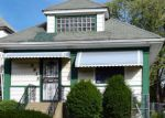 Short Sale in Chicago 60643 S WINSTON AVE - Property ID: 6317827167