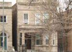 Short Sale in Chicago 60636 W GARFIELD BLVD - Property ID: 6317840763