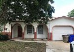 Short Sale in Deerfield Beach 33442 SW 34TH AVE - Property ID: 6317865281