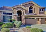 Short Sale in Peoria 85383 W ANTELOPE DR - Property ID: 6317887624