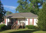 Short Sale in Cleveland 35049 CEDARBROOK CIR - Property ID: 6317893305