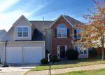 Short Sale in Charlotte 28269 OAK DR NE - Property ID: 6317898570