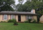 Short Sale in Charlotte 28227 BRAEWICK PL - Property ID: 6317901188