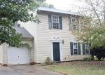 Short Sale in Charlotte 28205 DOWNING ST - Property ID: 6317902511