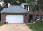 Short Sale in Newport News 23608 VENTNOR DR - Property ID: 6317911267