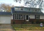 Short Sale in Trenton 08619 ALTON RD - Property ID: 6317933160