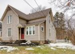 Short Sale in Chardon 44024 N HAMBDEN ST - Property ID: 6317961640