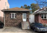 Short Sale in Brooklyn 11235 BATCHELDER ST - Property ID: 6317970841