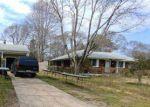 Short Sale in Hampton Bays 11946 STALLER BLVD - Property ID: 6317977400
