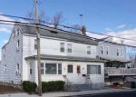 Short Sale in Mays Landing 08330 OLD HARDING HWY - Property ID: 6317980468