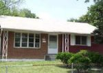 Short Sale in Oxon Hill 20745 FENWOOD AVE - Property ID: 6317987478