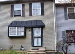 Short Sale in Capitol Heights 20743 APPLEGARTH PL - Property ID: 6317989224
