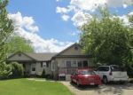 Short Sale in Fenton 48430 MAIN RD - Property ID: 6318012439