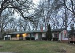 Short Sale in Dundee 60118 WINDING TRL - Property ID: 6318032589