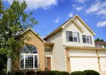 Short Sale in Mchenry 60051 ALMOND LN - Property ID: 6318042220