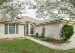 Short Sale in Jacksonville 32210 BEAVER CREEK DR - Property ID: 6318070700
