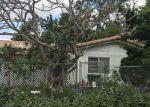 Short Sale in Fort Lauderdale 33311 NW 9TH AVE - Property ID: 6318083844