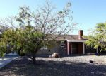 Short Sale in Lake Hughes 93532 ASHTREE DR - Property ID: 6318093916