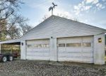 Short Sale in Columbus 43204 FISHER RD - Property ID: 6318162673