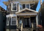 Short Sale in Chicago 60651 N LAWLER AVE - Property ID: 6318192449