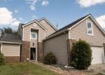 Short Sale in Orlando 32825 GLASSBOROUGH DR - Property ID: 6318203398
