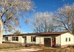 Short Sale in Florence 81226 COUNTY ROAD 138 - Property ID: 6318209532