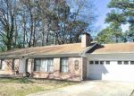 Short Sale in Benton 72015 DYER CIR - Property ID: 6318217861