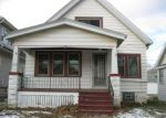 Short Sale in Milwaukee 53215 S 12TH ST - Property ID: 6318229682