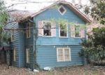 Short Sale in Kingsport 37664 FORT HENRY DR - Property ID: 6318268659