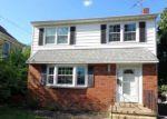 Short Sale in Glassboro 8028 FRANKLIN RD - Property ID: 6318289234