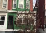 Short Sale in Trenton 08629 JOHNSTON AVE - Property ID: 6318292754