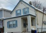 Short Sale in Perth Amboy 08861 LYND ST - Property ID: 6318297566