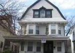 Short Sale in Newark 07108 INGRAHAM PL - Property ID: 6318303249