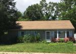 Short Sale in Barnegat 08005 ANCHOR RD - Property ID: 6318327341