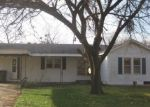 Short Sale in Tecumseh 74873 S 4TH ST - Property ID: 6318332604