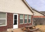 Short Sale in Edmond 73012 NW 187TH TER - Property ID: 6318334349