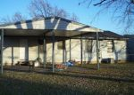 Short Sale in Tulsa 74107 S MAYBELLE AVE - Property ID: 6318340484