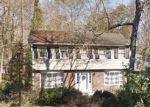 Short Sale in Chapel Hill 27517 FOUNTAIN RIDGE RD - Property ID: 6318349237