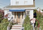 Short Sale in Elmont 11003 BILTMORE AVE - Property ID: 6318361960