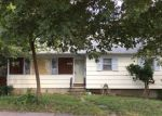 Short Sale in Stratford 06614 WILCOXSON AVE - Property ID: 6318381209