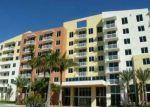 Short Sale in Miami 33180 NE 29TH AVE - Property ID: 6318459618